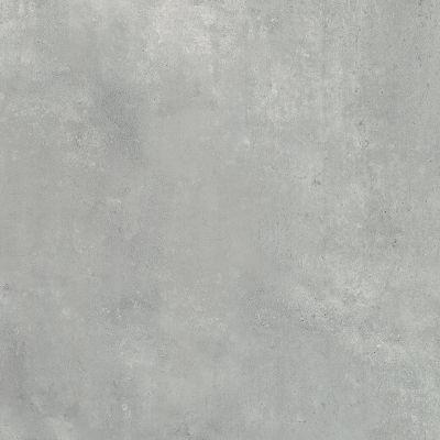 Tubądzin Epoxy 2 płytka podłogowa 79,8x79,8 cm grafit mat