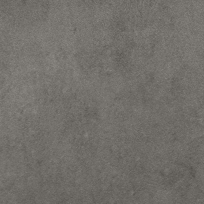 Tubądzin All in white płytka podłogowa 59,8x59,8 cm szara