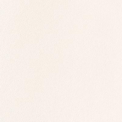 Tubądzin All in white płytka podłogowa 59,8x59,8 cm biała
