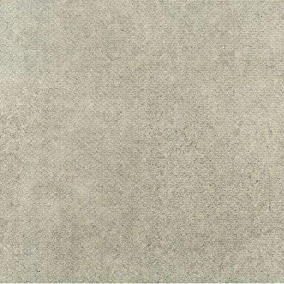 Tubądzin Lemon Stone 2 płytka podłogowa 59,8x59,8 cm szary poler