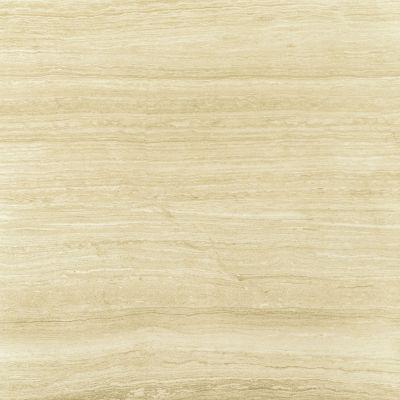 Tubądzin Venatello płytka podłogowa 59,8x59,8 cm beżowa