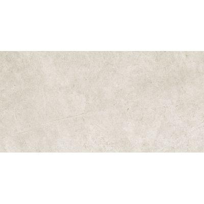 Tubądzin Aulla płytka podłogowa 119,8x59,8 cm STR szara