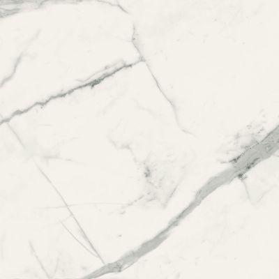 Tubądzin Pietrasanta płytka podłogowa 59,8x59,8 cm biały mat