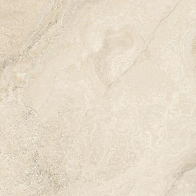 Tubądzin Massa płytka podłogowa 79,8x79,8 cm beżowy mat
