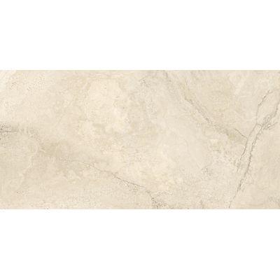 Tubądzin Massa płytka podłogowa 239,8x119,8 cm beżowy mat