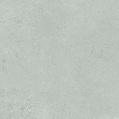 Tubądzin Torano płytka podłogowa 59,8x59,8 cm szara