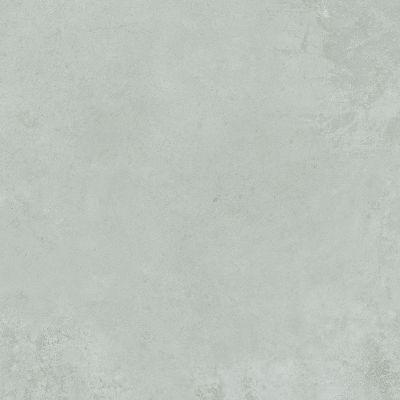 Tubądzin Torano płytka podłogowa 79,8x79,8 cm szary
