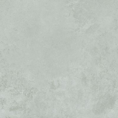 Tubądzin Torano płytka podłogowa 119,8x119,8 cm szara
