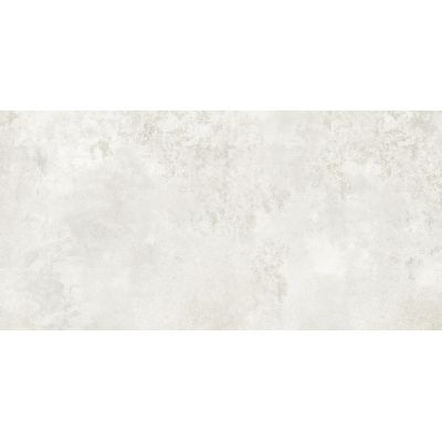 Tubądzin Torano płytka podłogowa 239,8x119,8 cm biała