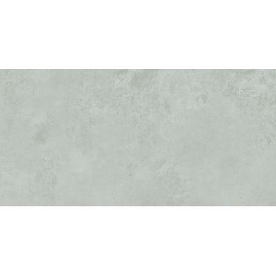 Tubądzin Torano płytka podłogowa 239,8x119,8 cm szara