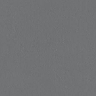 Tubądzin Industrio płytka podłogowa 59,8x59,8 cm grafit mat