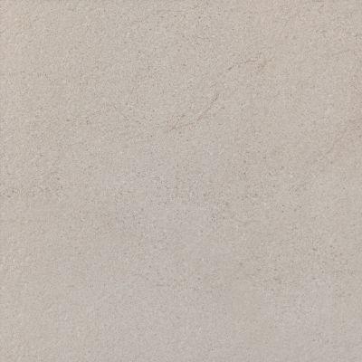 Tubądzin Balance płytka podłogowa 59,8x59,8 cm STR szara