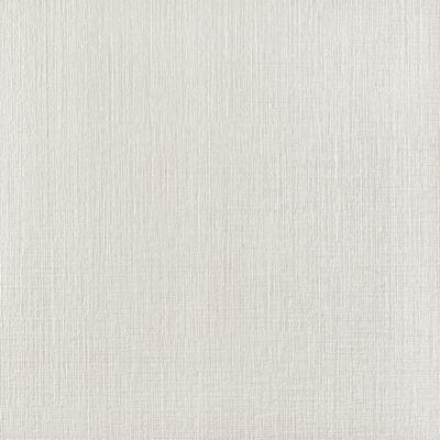 Tubądzin House of Tones płytka podłogowa 59,8x59,8 cm STR szary mat