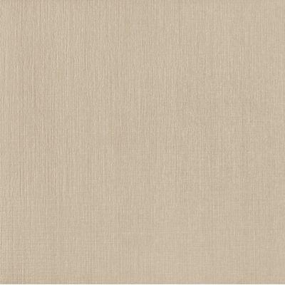 Tubądzin House of Tones płytka podłogowa 59,8x59,8 cm STR beżowy mat