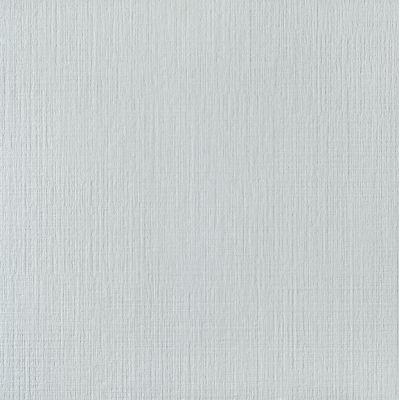 Tubądzin House of Tones płytka podłogowa 59,8x59,8 cm STR niebieska PP-01-203-0598-0598-1-037