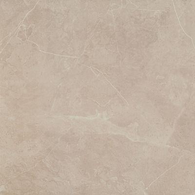 Tubądzin Belleville płytka podłogowa 59,8x59,8 cm brązowa
