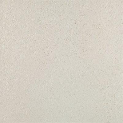 Tubądzin Integrally płytka podłogowa 59,8x59,8 cm STR jasnoszary mat