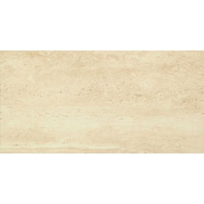 Tubądzin Traviata płytka ścienna 30,8x60,8 cm beżowa