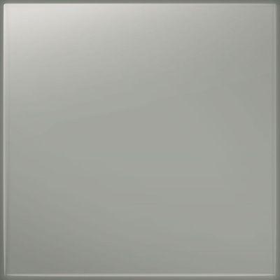 Tubądzin Pastel płytka ścienna 20x20 cm cement