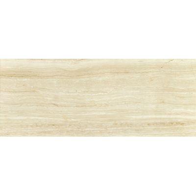 Tubądzin Venatello płytka ścienna 29,8x74,8 cm beżowa