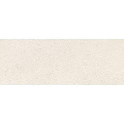 Tubądzin Balance 1 płytka ścienna 32,8x89,8 cm STR beżowy mat