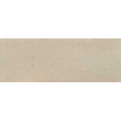Tubądzin House of Tones płytka ścienna 32,8x89,8 cm beżowy mat