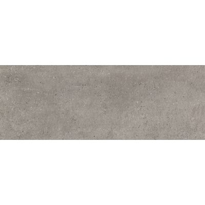 Tubądzin Integrally płytka ścienna 89,8x32,8 cm STR grafit mat