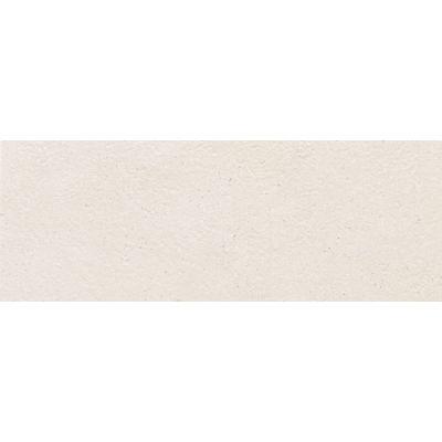 Tubądzin Integrally płytka ścienna 89,8x32,8 cm STR jasnoszary mat