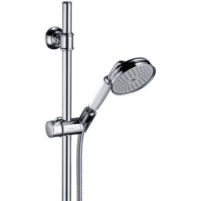 Axor Montreux zestaw prysznicowy ścienny chrom 27982000