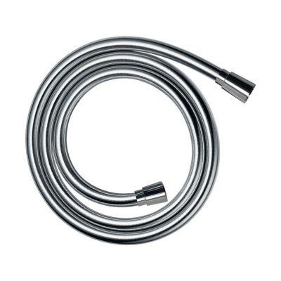 Axor wąż prysznicowy 125 cm chrom 28622000