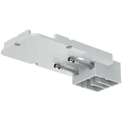 Axor element montażowy do deszczownicy 35363180