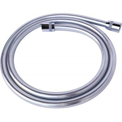 Deante wąż prysznicowy 150 cm platynowy NDAP51W