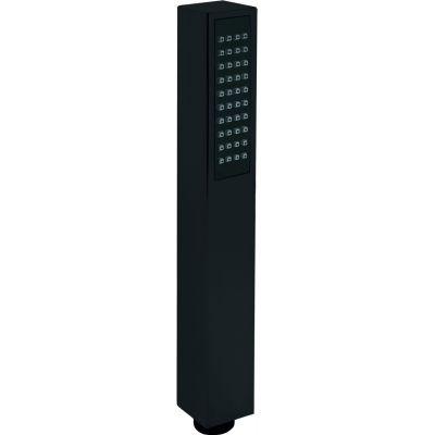 Deante Anemon słuchawka prysznicowa czarna XDCA5SGN1