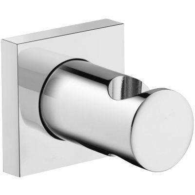 Duravit uchwyt prysznicowy chrom UV0620025000