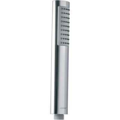 Ferro Moderno słuchawka prysznicowa chrom S115