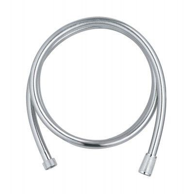 Grohe Silverflex wąż prysznicowy 200 cm chrom 27137000
