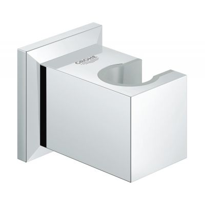 Grohe Allure Brilliant uchwyt prysznicowy ścienny chrom 27706000