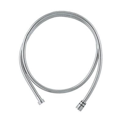 Grohe Rotaflex wąż prysznicowy 175 cm chrom 28025000