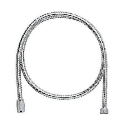 Grohe Relexaflex wąż prysznicowy 150 cm chrom 28105000