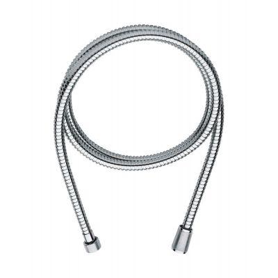 Grohe Relexaflex wąż prysznicowy 200 cm chrom 28140000