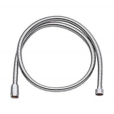 Grohe Relexaflex wąż prysznicowy 125 cm chrom 28142000