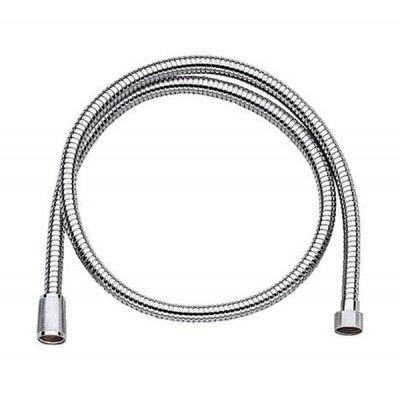 Grohe Relexa wąż prysznicowy 150 cm chrom 28143000
