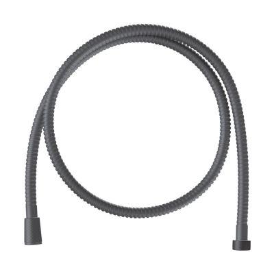 Grohe Relexa wąż prysznicowy 150 cm czarny 28143KS0