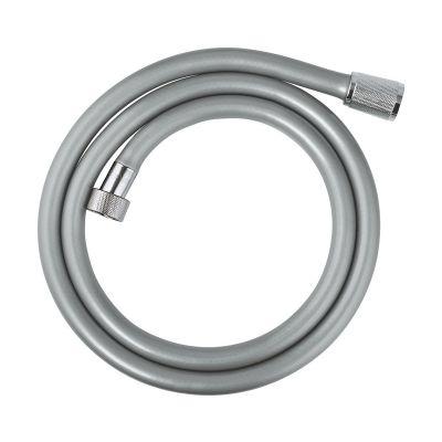 Grohe Relexaflex wąż prysznicowy 125 cm chrom 28150001