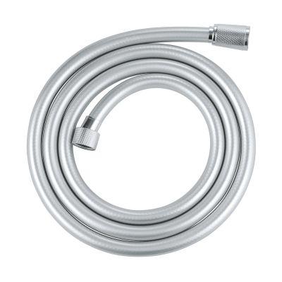 Grohe Silverflex wąż prysznicowy 175 cm chrom 28388000