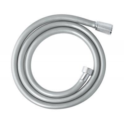 Grohe Rotaflex wąż prysznicowy 150 cm chrom 28409001