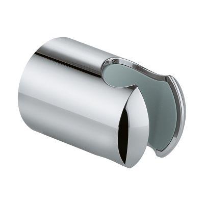 Grohe Relexa Plus uchwyt prysznicowy ścienny chrom 28605000