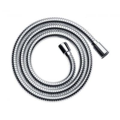 Hansgrohe Sensoflex wąż prysznicowy 1,25 m chrom 28132000