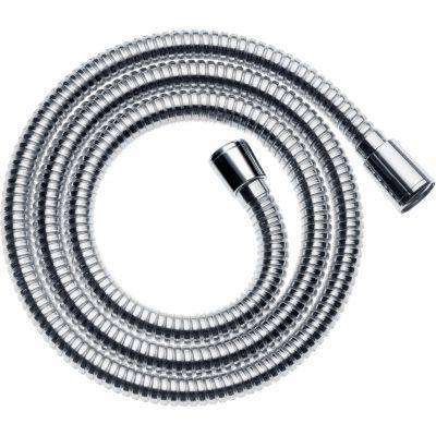 Hansgrohe Sensoflex wąż prysznicowy 160 cm chrom 28136000