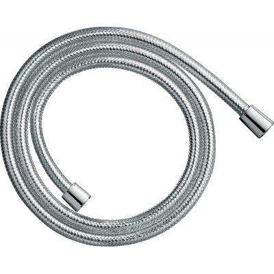 Hansgrohe Comfortflex wąż prysznicowy 160 cm chrom 28168000